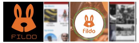 alternativa a spotify gratis
